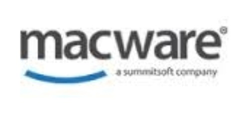 Macware coupons