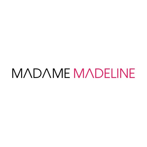 a6f5e58fff1 $10 Off Madame Madeline Promo Code (+20 Top Offers) Jul 19