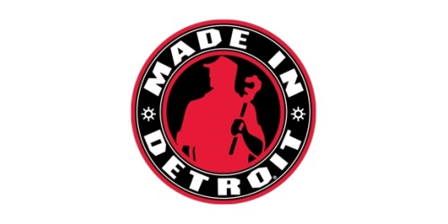 Made In Detroit coupons