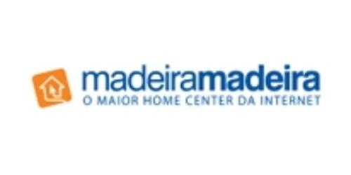 MadeiraMadeira coupons