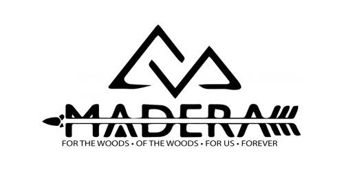 Madera Outdoor coupon