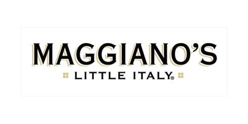 Popular Bravo Cucina Italiana Coupon Codes & Deals