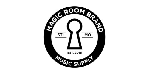 Magic Room Brand coupons