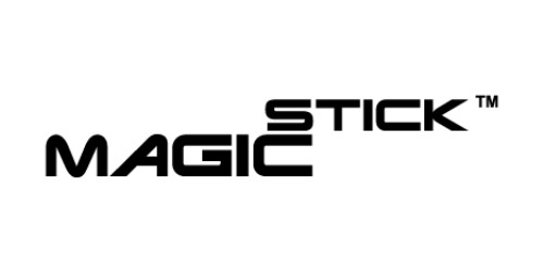 Magicstick One coupons