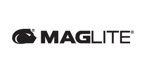 Mag-Lite coupons