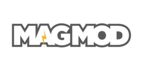 MagMod coupons