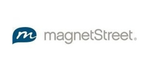 MagnetStreet coupons