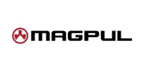 Magpul coupons