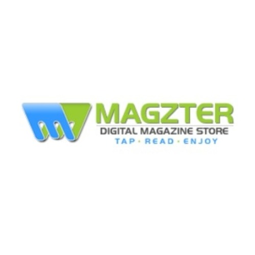 Does Magzter Inc accept PayPal? — Knoji