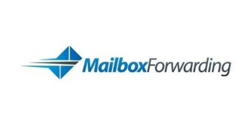 Mailbox Forwarding coupons