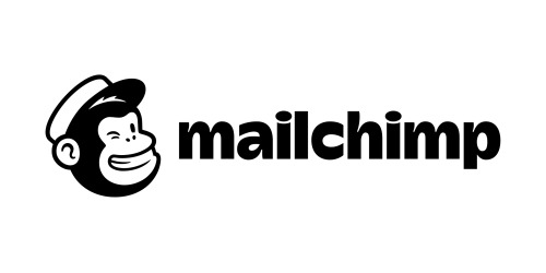 MailChimp coupons