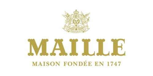 Maille coupons