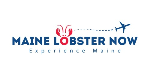 Maine Lobster Now coupon