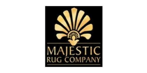 Majestic Rugs coupons