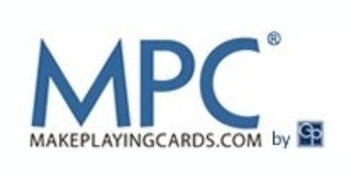 Make Playing Cards coupons