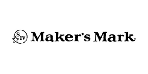 Maker's Mark coupons