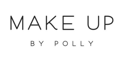 coupons makeup uk