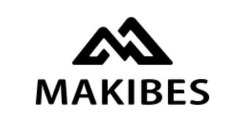 Makibes coupons