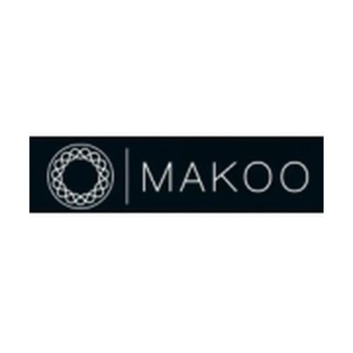 Makoo