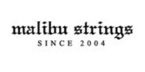 Malibu Strings coupons