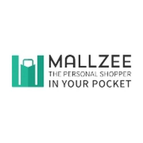 Mallzee.com
