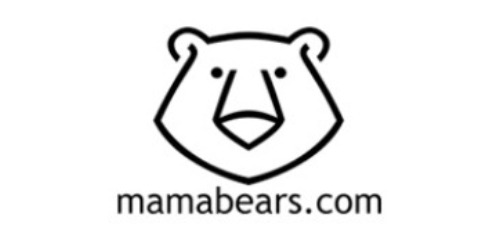 Mamabears.com coupons