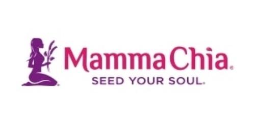 Mamma Chia coupons