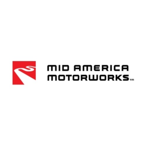 Mid America Motorworks >> Does Mid America Motorworks Accept Paypal Knoji