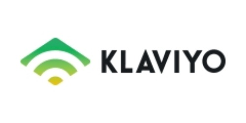 Klaviyo coupons