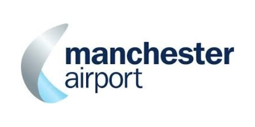 Manchester Airport coupons