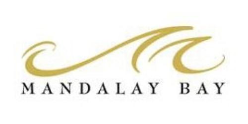 Mandalay Bay coupons