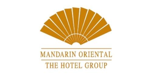 Mandarin Oriental coupons