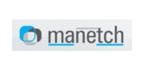 manetch coupons
