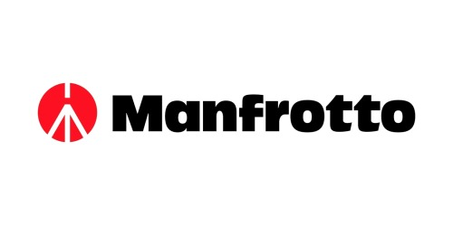 Manfrotto-UK coupons