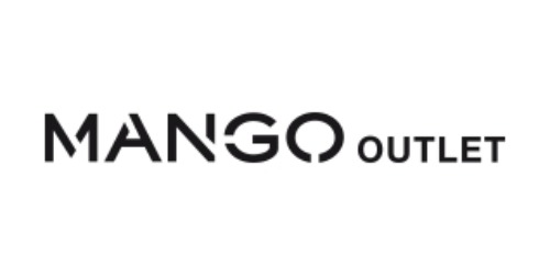 Mango Outlet coupons