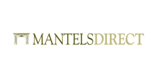 Mantels Direct coupons