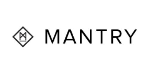 15% Off Mantry Promo Code (+5 Top Offers) Sep 19 — Mantry com