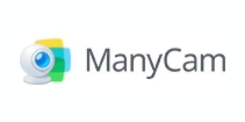 ManyCam coupon