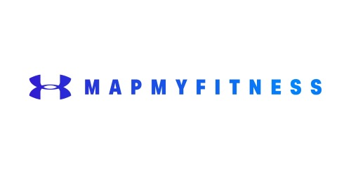 MapMyFitness coupons