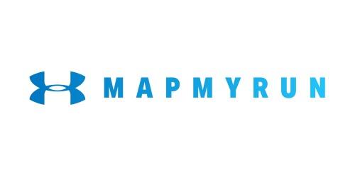 MapMyRun coupons