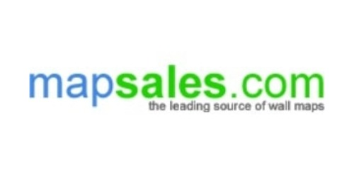 MapSales.com coupons