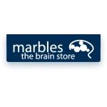 Marbles: The Brain Store affiliate program