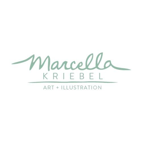 Marcella Kriebel