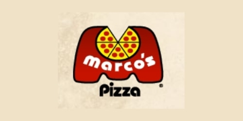 $4 Off Marco\'s Pizza Promo Code | Marco\'s Pizza Coupon 2018
