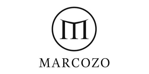 Marcozo coupon