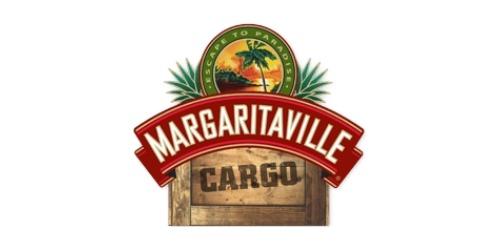 Margaritaville coupon