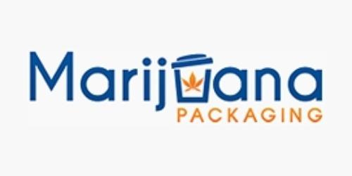Marijuana Packaging coupons