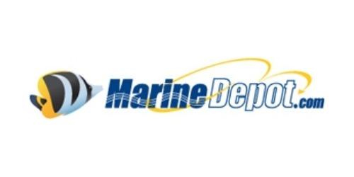 MarineDepot.com coupons