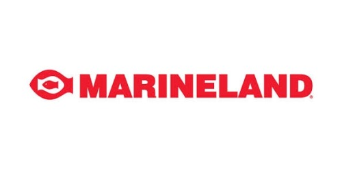 Marineland coupons