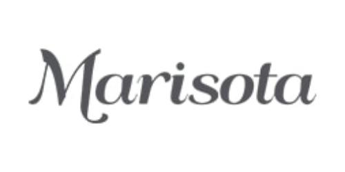 Marisota UK coupon